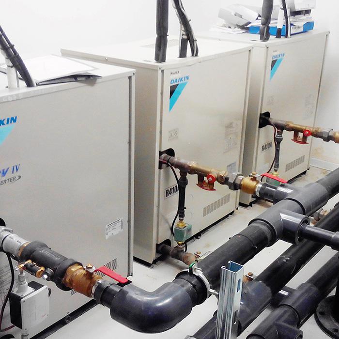 climatizzazione-industriale-vdm