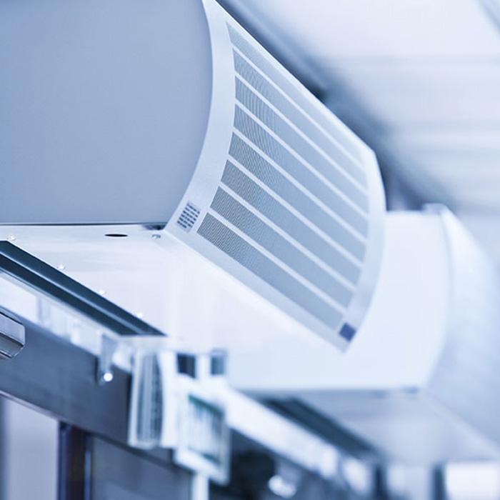 climatizzazione-vdm